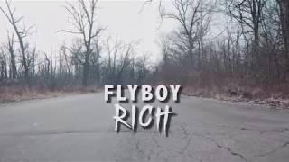 FlyBoi Rich - Lowkey