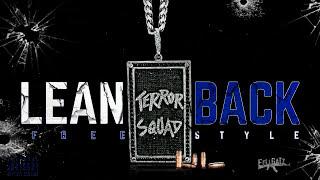 Feli Gatz - LEAN BACK Remix ( Freestyle )