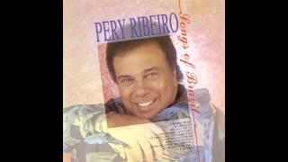 Pery Ribeiro - Ninguem Me Ama