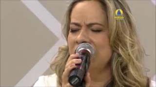 CAMILA MAX - TUDO É DO PAI