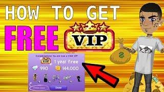 How to get free vip on msp 2019 giveaway winners blorangetiger