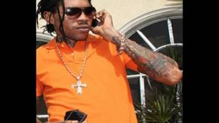 Vybz Kartel - Daddy Devil  {Uncle Demon Riddim} Sept 2012
