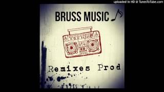 Vacaciones - Wisin x Bruss Music (Moomba Remix)