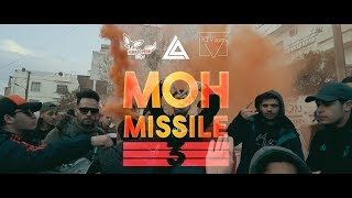 MOH - Missile III ( Explicit )