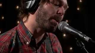 Matt Pond PA - There Were Times (Live on KEXP)
