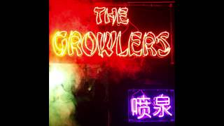 "The Growlers - ""Dull Boy"" (Official Audio)"