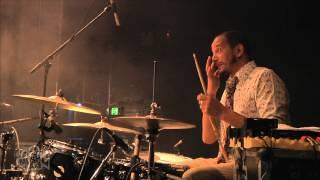 The Wonder Stuff - Monologue 1 (Live in Sydney)   Moshcam