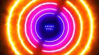 PRVNK - Gyal (Original Mix) [Buried Treasure 010]