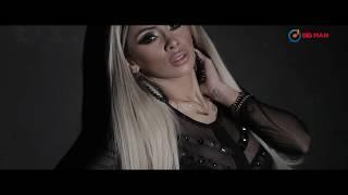 NICOLAE GUTA - Dai ochii pe spate (VIDEO OFICIAL 2018)