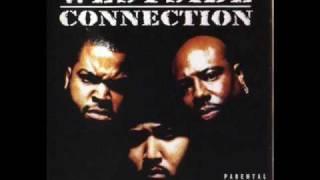 Westside Connection- Hoo Bangin' Instrumental