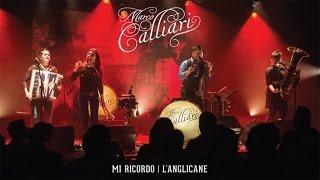 Marco Calliari - Bella Luna - LIVE
