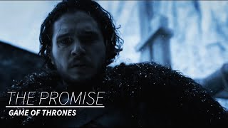 Game of Thrones || The Promise