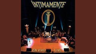 Ensename A Olvidarte (Live)
