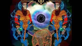 Mastodon - Divinations