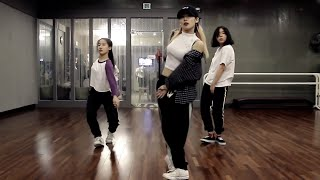 TroyBoi - Do You | choreography Lim Fox