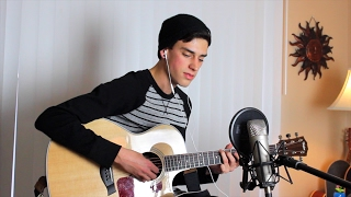 Elvis Presley | Can't Help Falling in Love (Cover) | Sam Tabor