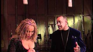 03.Roberta.Flack.And.Peabo.Bryson.-.As.Long.As.There.s.Christmas__Vip-Files.Net__.vob