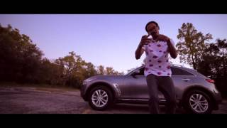 Ray Cash - Saks Fifth [Prod. by Ely Nash] (Official Video)