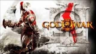 god of war rap de imagens