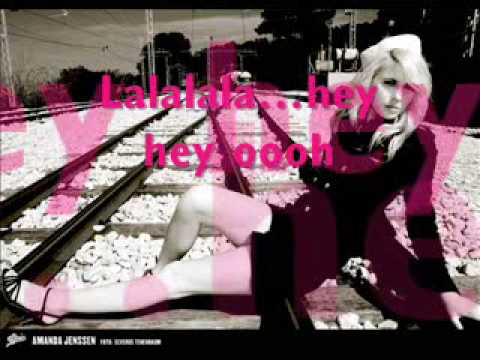 amanda-jenssen-do-you-love-me-lyrics-elenanina93