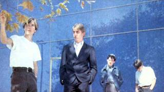 02 Talk Talk - Another Word 1982 ( BBC ONE LIVE )