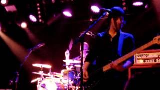 eagles of death metal live 10/23/15