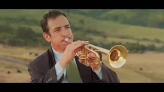 Aleluia Instrumental Trompete