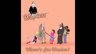 11 - Wankers - Nonno è Morto  (Prod. Drone)