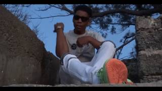 Getbandz -Al Pacino (Official Video) Produced By. Triangle Productions / Beat By. MasterKei