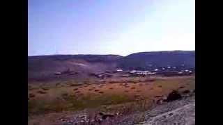 Tekman Kırıkhan Köyü