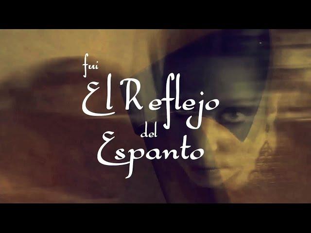 """Lyric vídeo de la canción """"La Verea"""" de Fausto Taranto."""