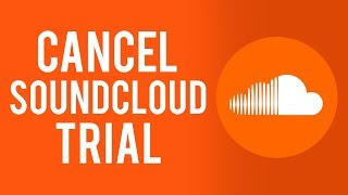 How to get soundcloud go for free iphone videos / Page 2