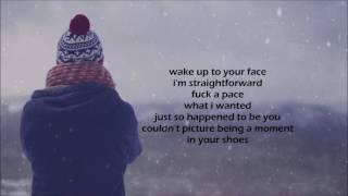 XXXTENTACION - WingRiddenAngel Lyrics