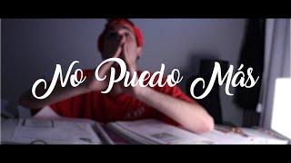 NO PUEDO MÁS | PARODIA | C.Tangana Cover | Ima
