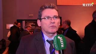 Jean-Christophe Quémard : Le centre R&D de PSA comptera 4.000 ingénieurs à terme