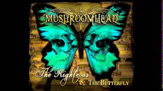 "Mushroomhead ""Qwerty"" Official Stream"
