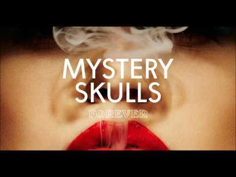mystery-skulls-forever-ostekagelol