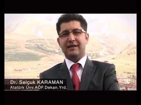 Dijital Eğitime Çağrı: Bilkom-Erzurum Atatürk Üniversitesi Başarı Hikayesi