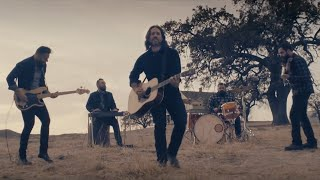 """Chuck Ragan - """"Something May Catch Fire"""" (official video)"""