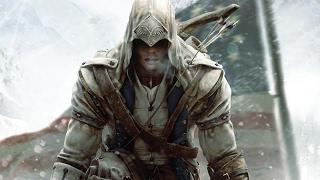 Assassins creed 3 - Fit For Rivals Novocain