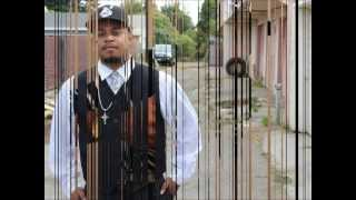 """Rhyme Cipher Divine (RCD) feat. TRUF """"Animal Planet"""""""