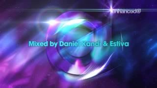 Enhanced Sessions V3 Preview: Estiva - Smiley Smilesworth (Original Mix)