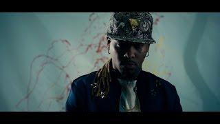 NGA - Van Gogh (Feat. Yola Semedo) (Video Oficial)