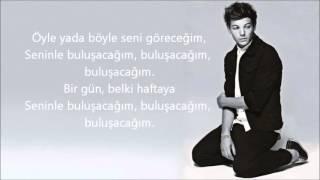 One Direction-One Way Or Another (Teenage Kicks) - Türkçe Altyazılı
