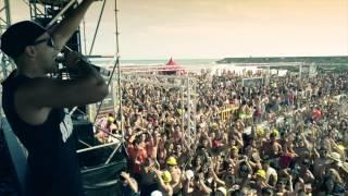 Kymaira - After Movie Arenal Sound 2015