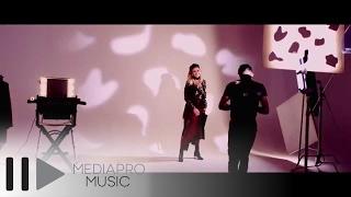 Alina Eremia  - A fost o nebunie (Official video)