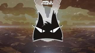 [Electronic] Malu - Phoenix
