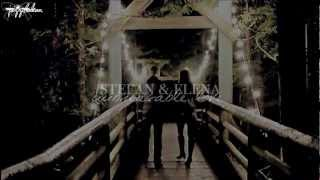 Stefan & Elena | Unbreakable Love