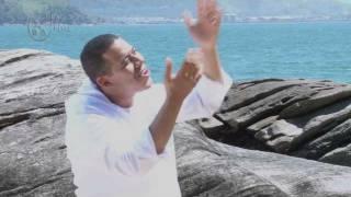 Jonathas Almeida - Adorador De Verdade (Clipe Oficial HD)