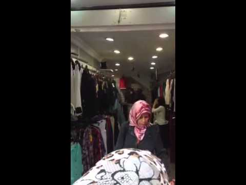 Hayal tekstil